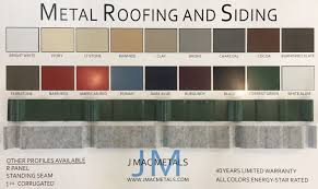 Metal Sales Steel Building Gallery Category Custom Building_32 Image Armstrong Price Your Online In Minutes Residential Metal Roofing Siding Decor Lowes Solution For New Home Gambrel Buildings For Sale Ameribuilt Structures Best 25 Barn Ideas On Pinterest Sliding Doors Live Edge Barns And Barn Style Sheds Leonard Truck Accsories Roof Stunning Burgundy Roof And Log Color Visualizer2017 Pole