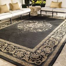New area Rugs Lowes 50 s