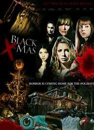 Halloween H20 Online Castellano by Black Christmas 2006 Horror Slasher Fan Made By Mario Frias