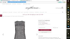 Mytheresa Promotional Code - 2018 Coupons Fansedge Coupon Codes December 2018 Active Event Soft Surroundings Free Shipping Orlando Grand Prix Car Wash Coupons Fremont Ca Piponq Talbots Anniversary Event At First Colony Mall Star Code Beatles Love Locals Discount Free For Sundance Catalog Papa Murphy Order Outlet Coupon Bond Discount Islands Inn Shop Nasty Gal September Store Deals