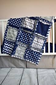 Arrow Crib Bedding by 1262 Best Cribs Images On Pinterest Babies Nursery Baby Cribs