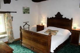chambre d hote 56 gîtes et chambres d hôtes à hennebont 56 3 chambres d hôtes