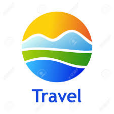 Logo For Tourist Industry Hotel Travel