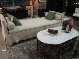 Cisco Brothers Sofa Slipcover by Latest Arrivals Friday May 5th U2013 Seams To Fit Home