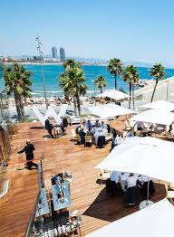100 The W Hotel Barcelona Spain Orld Gaming Executive Summit Venue