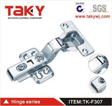 Dtc Cabinet Hinges 165a48 by Hydraulic Hinges Hydraulic Hinges Suppliers And Manufacturers At