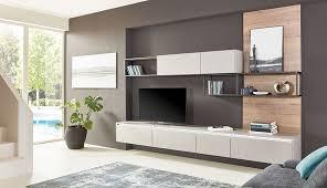 living room 123 cocinas de la tenerife