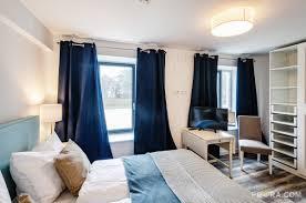 Ferienwohnung 2 Schlafzimmer Rã Rü Ferienwohnung Hygge Urlaub In Prora Auf Der Insel Rü