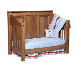 baby furniture store rochester ny children furniture by greco
