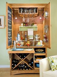 unfinished storage cabinet makeovers armoires drink bar and bar