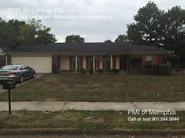 houses for rent in memphis tn 1 516 homes zillow