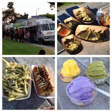 100 Kogi Food Truck Time Dogzilla ShareMii Yelp