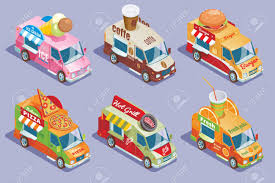 Isometric Food Trucks Collection For Sale And Delivery Of Ice ... Good To Go Juice Truck Haute Chocolate Runner Juice Wave Food Truck La Stainless Kings New Eat St Cbook Features Recipes From Vancouver Food Trucks Naked Design Manufacturing Dsnmfg Austin Texas Jacked Up Coffee Toronto Trucks The Cinnabox Sells Cinnamon Rolls With Piestyle Toppings A Health In Houston Morethantruckscom Our Favourite And Mobile Bars On The Gold Coast Mobile Business Odtrucksforsalekos Trock Te Koop Junk Mail Kaleida Hopes Expand Medical Campus Buffalo News Tropicana Behance