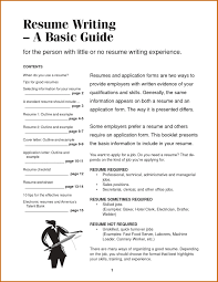 10-11 Very Simple Resume Template | Elainegalindo.com Simple Resume Cover Letrte Free New Basic Letter Template How To Write A Make Your Avoid The Most Common Mistakes With This Curriculum Vitae Cv Shades Sample Resume Format For Fresh Graduates Onepage Builder Online Enhancvcom The Best Fast Easy To Use Try Mplate Professional 1 Page Modern Cv One Minimal Format Rumes 94 10 Skills Qualifications