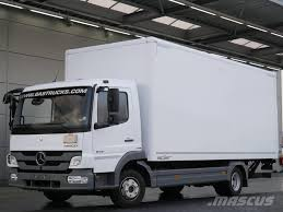 Mercedes-Benz -atego-816 Price: €25,900, 2013 - Box Body Trucks ... 2013 Mercedesbenz Glk 350 250 Bluetec First Look Truck Trend Test Drive With The Arocs Gklasse Amg 6x6 Now Pickup Outstanding Cars The New Rcedesbenz Truck Atego Is Presented At Mercedesbenz 360 View Of Box 3d Model Hum3d Store Filemercedesbenz Actros Based Dump Truckjpg Wikipedia Group 10 25x1600 Wallpaper Lippujuhlan Piv 2013jpg Tipper By Humster3d G63 Drive Atego1222l Registracijos Metai Kita Trucks Pinterest Mercedes Benz