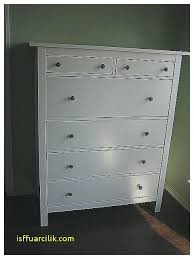 Hemnes 6 Drawer Dresser Assembly by Ikea Hemnes 3 Drawer Dresser Assembly Chest Gray Brown Flashbuzz