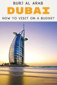 100 Burj Al Arab Plans Getting Into Al Something You Have To Do