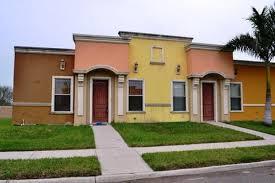 Edinburg TX Multi Family Homes for Sale 50 Listings Movoto