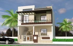 100 Design For House Home Design Ideas Front Elevation Design House Map