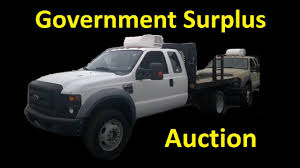 Buy ANY Car / Truck Wholesale Auction Commercial Equipment Broker ... Sold July 19 Vehicles And Equipment Auction Purplewave Inc Slattery Truck Machinery Onsite Machines4u Magazine Intertional Sseries 4900 Truck At 61314 Auction Carstrucks I Pietermaritzburg Kwazulunatal Closing Down Live September 12 Government Sell Your Semi Trucks Trailers Repocastcom March 29 Trailer Weernstartrkauction Dealers Australia Of Used For Tipperary Co Commercial Premises Jeff Martin Auctioneers Customers Can Bid On Thousands Items Upcoming Events Large Gorrell Bros Kmosdal Centurion Bank Repo Liquidation The