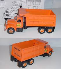 Index Of /assets/photos/EBAY Pictures/First Gear Trucks 2007 Kenworth C500 Oilfield Truck Mileage 2 956 Ebay 1984 Intertional Dump Model 1954 S Series Photo Cab On Chevy Dually Chassis Cdllife Trumpeter Models 1016 1 35 Russian Gaz66 Light Military 2008 Hino 238 Rollback Trucks Semi Metal Die Amy Design Cutting Dies Add10099 Vehicle Big First Gear 1952 Gmc Tanker Richfield Oil Corp Boron Over 100 Freight Semi Trucks With Inc Logo Driving Along Forest Road Buy Of The Week 1976 1500 Pickup Brothers Classic Details About 1982 Peterbilt 352 Cab Over Motors Other And Garbage For Sale Ebay Us Salvage Autos On Twitter 1992 Chevrolet P30 Step Van