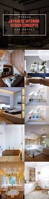 100 Interior Design Of A House Photos 40 Modern Japanese Concepts For S Style Sians