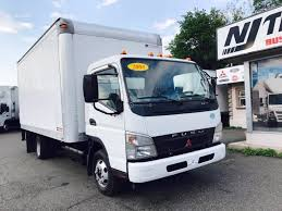 Truck & Bus | Mitsubishi FUSO Panama 2008 | Camion Mitsubishi FUSO ... Fuso Canter Eco Hybrid Trucks Light Nz 1990 Mt Mitsubishi Fighter Fk417e For Sale Carpaydiem 2589067 2008 Mitsubishi Fuso Fk62f Stock C08a0393 Cabs Tpi Ottawa Repair And Trailers Dealer A Solid Investment With Long Term Value Chassis Truck Hq Interior 2017 3d Shinmaywa Garbage Model Hum3d 2011 Heavy Review Top Speed Fe7 Spin Tires
