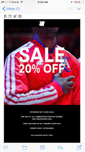 Niketalk Coupon Codes - Bodybuilding.com Come Back Coupon 2018 Adidas Malaysia Promotional Code 2019 Shopcoupons Jabong Offers Coupons Flat Rs1001 Off Aug 2021 Coupon Codes Need An Discount Code How To Get One When Google Fails You Amazon Adidas 15 008bb F2bac Promo Reability Study Which Is The Best Site Nike Soccer Coupons Nba Com Store Scerloco Gw Bookstore Coupon Glitch16 Hashtag On Twitter Womens Fashion Vouchers And Promo Code For Roblox Manchester United 201718 Home Shirt Red Canada