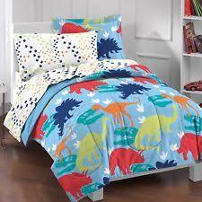 animal print kids and teens bedding sets ebay