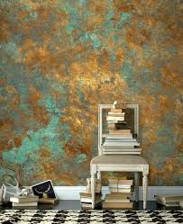 Wall Painting Techniques Decorative For Interior Walls How To Create Dragging