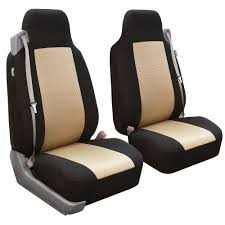 100 Semi Truck Seats Car Seat Covers For Built In Integrated Seat Belt For Car SUV