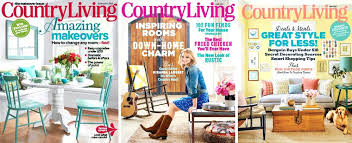 House Decorating Magazines Uk by Interior Design Magazines Uk Free Brokeasshome Com