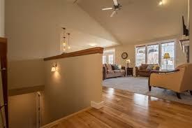 Cascade Pacific Flooring Spokane by 1414 N River Ridge Blvd Spokane Wa 99204