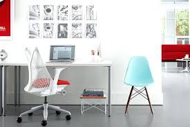 100 herman miller envelop desk dimensions flo monitor