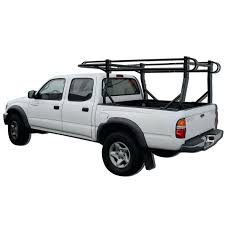 Buyers Ladder Rack - Best Ladder 2018 Teal Silver Ladder Rack P Series Truck From Vantech Article With Tag Thule Kayak Rack Replacement Parts Bilemonitors Removable Pickup Racks Side American Built Sold Directly To You Rackit Custom Trimmer Is A Handy Helper Black Texas Commercial Success Blog Your Literally Save My Life Review Of The Thule Xsporter Pro Bed Etrailer Weather Guard For Leer Caps Fiberglass Cap Sterling Adjustable Sper On Alinum Cross Bar J