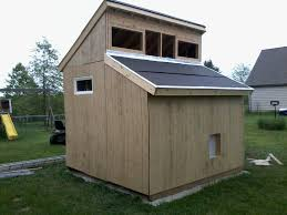 clerestory shed plans diy free download build easel tv stand