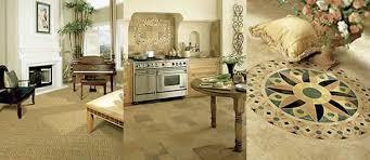 discount carpets flooring columbia md flooring ellicott city store dc