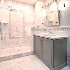 cleaning marble floors in bathroom awesome bathroom impressive