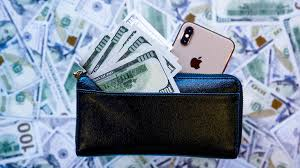 The Best Ways To Sell Or Trade In Your IPhone - CNET Lane Bryany Coupon Code 2019 Vality Science The Best Ways To Sell Or Trade In Your Iphone Cnet Glydecom Glyde Twitter Similar Companies Pennygrab Lithuania Startup Uponcodeslo Posts Clouds Of Vapor Coupons Getting A Job As Jumia Sales Consultant I Find These Pin On Baseball And Softball Team Sports Mercy Wellness Solotica Gta V Vehicle Coupons