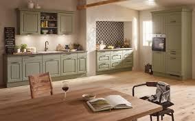 bildergebnis für landhausküche haus küchen landhausküche