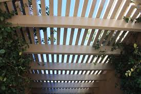 Patio Covers Las Vegas by Our Residential Lattice Patio Covers Add Style In Las Vegas