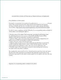 Resume: Cover Letter Formats For Resumes Resumebuilder Majmagdaleneprojectorg 200 Free Professional Resume Examples And Samples For 2019 30 Best Job Search Sites Boards To Find Employment Fast Cv Builder Pricing Enhancv Resume Internship Iamfreeclub Kickresume Perfect Cover Letter Are Just A I Need Rsum Now Writing Service Calgary Alberta 1 Genius Cancel Login General Marvelous Cstruction Cover Letter Pre Beautiful My Now Atclgrain