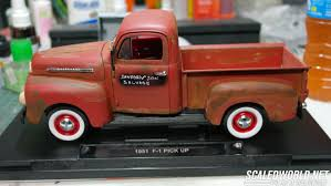 Sanford And Son Die Cast | ScaledWorld 1951 Ford F1 Sanford And Son Hot Rod Network Salvaging A Bit Of Tv History Breaking News Thepostnewspaperscom Chevywt 56 C3100 Stepside Project Archive Trifivecom 1955 1954 F100 Tribute Youtube Wonderful Wonderblog I Met Rollo From Today Sanford The Great A 1956 B600 Truck Enthusiasts Forums The Bug Boys Sons Speed Shop One Owner 1949 Pickup 118 197277 Series 1952 Nations Trucks Used Dealership In Fl 32773 Critical Outcast Con Trip Chiller Theatre Spring 2016 Tag Cleaning Car Talk