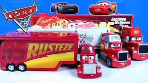 Heavy Construction Videos - Disney Cars 3 Toys Mack Truck, Rusteze ... New And Used Trucks For Sale Heavy Cstruction Videos Disney Cars Mack Truck Hauler With 2 Fankhauser Farms Equipment Auction The Wendt Group Inc Land Lease Purchase Rti Market News A Dealer Marketplace Trucks World July 2016 13 Axle Pimeter Trailer Maneuvering Back Country Roads Youtube Rb High Tech Transport Trucking Transportation Wally With Guido Micro Everyday Heroes 104 Magazine