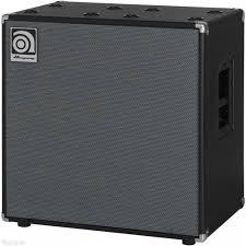 Custom Guitar Speaker Cabinets Australia by Ampeg Svt 212av Bass Cabinet 600w Anniversary 2x12 U0027 U0027 Cab W Custom