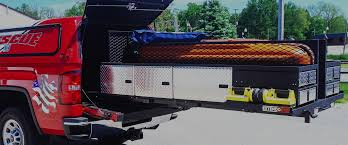 Home | Extendobed® Photo Gallery Are Truck Caps And Tonneau Covers Dcu With Bed Storage System The Best Of 2018 Weathertech Ford F250 2015 Roll Up Cover Coat Rack Homemade Slide Tools Equipment Contractor Amazoncom 8rc2315 Automotive Decked Installationdecked Plans Garagewoodshop Pinterest Bed Cap World Pull Out Listitdallas Simplest Diy For Chevy Avalanche Youtube