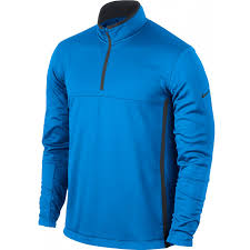 nike golf therma fit 1 2 zip pullover 2017 on sale carl u0027s golfland