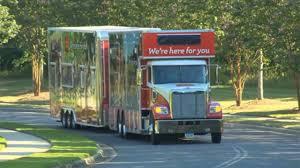 100 Truck Payment Wells Fargo Foto And Descripstions