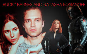 Bucky Barnes And Natasha Romanoff/Winter Soldier And Black Widow ... Bryce Barnes 2017 Coalition Lbook Hypebeast Jimmy Seven Daysfreight Train Heart Youtube Derek Fisher Wastes No Time Cozying Up To Matt Wife New 188 Best Ben Images On Pinterest Barnes Ptoshoot A James Faculty Faculty Directory Drove 95 Miles Beat The St Out Of Actor Wikipedia Bethany Betsbarnes Twitter Ravageurs Have Beards Icons The Ricky Foundation