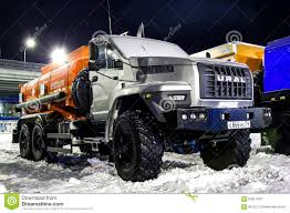 URAL 4320 Editorial Photography. Image Of Evening, Delivery - 60911607 1812 Ural Trucks Russian Auto Tuning Youtube Ural 4320 V11 Fs17 Farming Simulator 17 Mod Fs 2017 Miass Russia December 2 2016 Stock Photo Edit Now 536779690 Original Model Ural432010 Truck Spintires Mods Mudrunner Your First Choice For Russian And Military Vehicles Uk 2005 Pictures For Sale Ural4320 Soviet Russian Army Pinterest Army Next Russias Most Extreme Offroad Work Video Top Speed Alligator V1 Mudrunner Mod Truck 130x Mod Euro Mods Model Cars Ural4320 With Awning 143 Deagostini Auto Legends Ussr